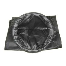 duto de ar flexível plástico da mineração de carvão da porcelana de shandong
