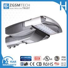 35W LED luz de calle con Ce UL certificación IP66 Ik10