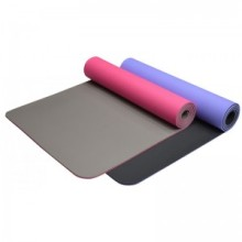 ANYONE USE YOGA MAT