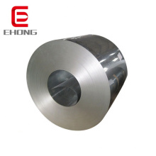 CR hot dip galvanized steel sheet plate coil for shutter door