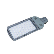 CE Approved Reliable 140W LED Street Light with Dimmer Function