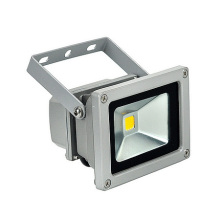 ES-10W LED Floodlight