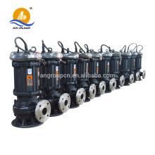 Rive Lake or Sea Submersible Sump Sewage Water Pump