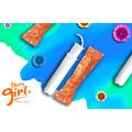 OEM tampon with plastic applicator for australia