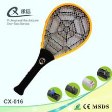 ABS recargable electrónico Bug Zapper con LED