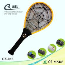 ABS wiederaufladbare elektronische Insektenvernichter mit LED