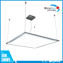 Hochwertige Slim Dimmable Shanghai Decke LED-Panel
