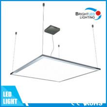 5 años de garantía OEM 40W Factory Hanging LED Panel