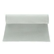 Reasonable Price Corrosion Resistance Fiberglass Gridding Cloth for Protection and Decoration