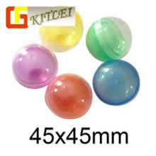 2016 New Style Egg Japanese Capsule Toys for Kids