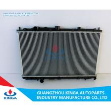 Auto Parts Aluminum Radiator for Mitsubishi Lancer′95-99 Ck1.6 Mt