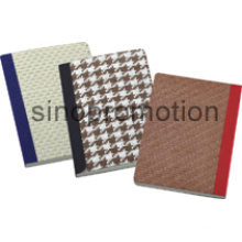 Mini Note Paper Office Supplies Memo Hardcover Notebook