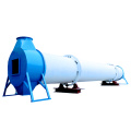 Biomass Rotary Dryer Wood Chips Dryer