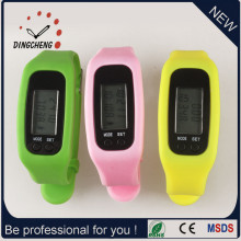 Montre à quartz Horloge Montres-bracelets Montres numériques (DC-001)