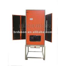Ультразвуковой звукоизоляционные кабины