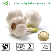 allicin garlic,garlic extract for new type feed additive