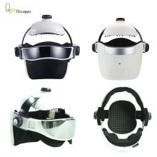 Masseur de tête portatif intelligent de fonction de musique
