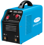 Inverter MMA Welding Machine (ARC-200)