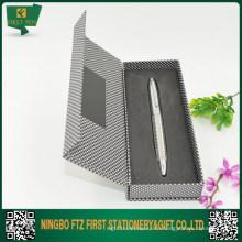 Пользовательский уникальный дизайн Pen Box