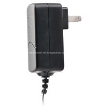 5W Ac-dc-adapter