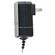 5w ac dc adapter
