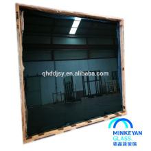 Venda quente de unidade de vidro isolado (igu) com suporte técnico profissional
