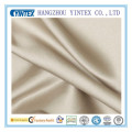 China Supplier 100% Cotton Fabric for Hotel&Home Bed Sheet