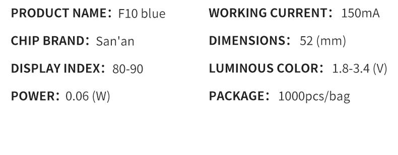 F10 Blue Hair Blue 03