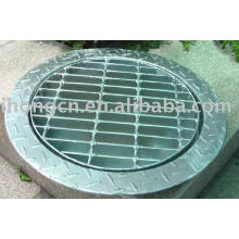 Sewer cover,gully cover, well cover