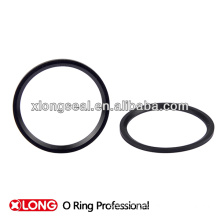 2014 Factory Direct High Quality Fitting Seal