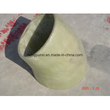 Fiberglass / Composite Elbow - FRP Fittings Dn10 - Dn1000mm