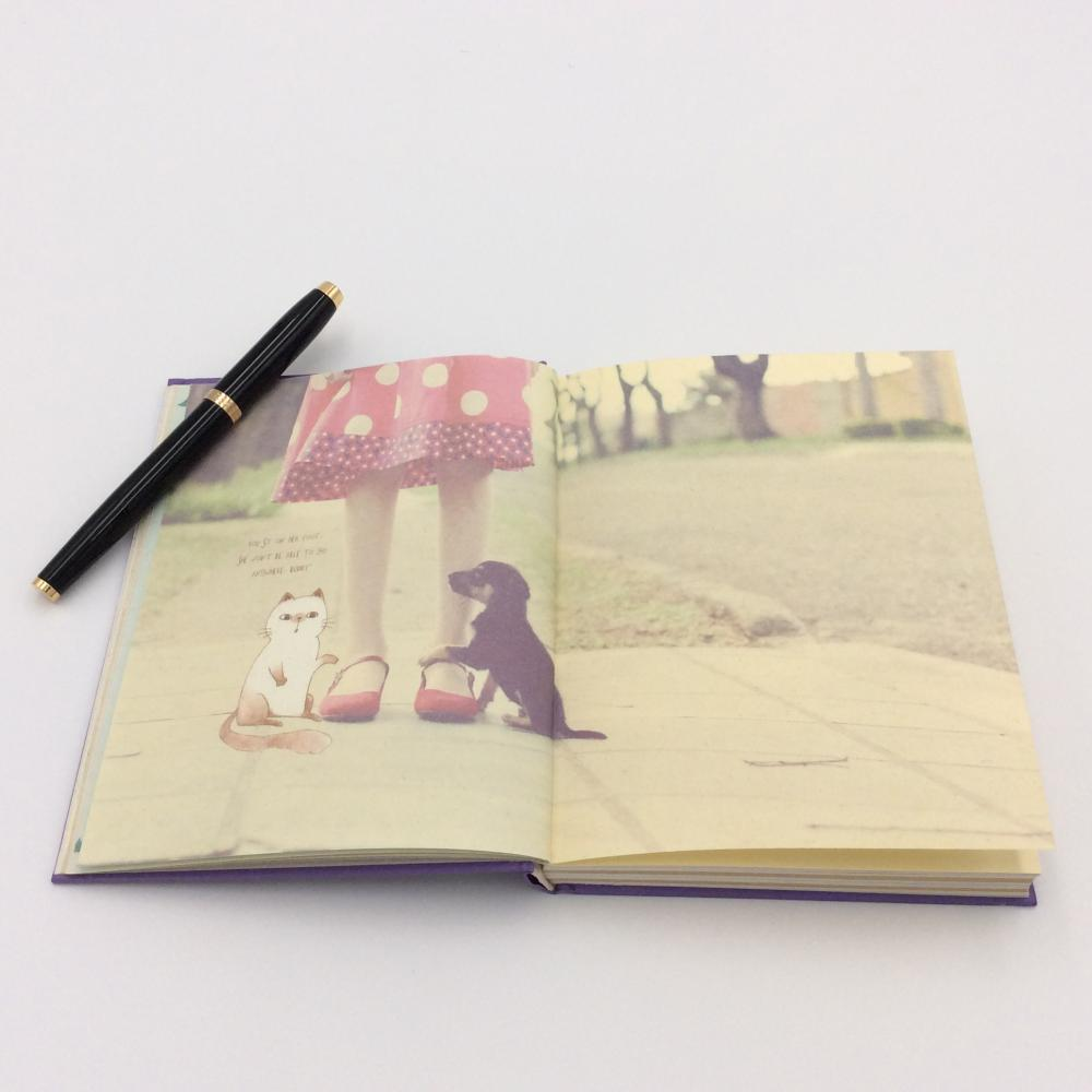 Cheap Journal Notebooks