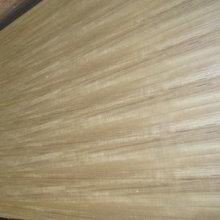 Mélamine plis bois MDF hêtre multiplis contreplaqué chêne
