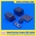 Si3n4/Silicon Nitride Ceramic Products/Parts Machining