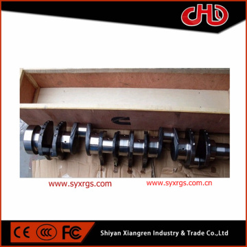 CUMMINS QSM ISM M11 Crankshaft 3073707 2882729