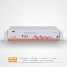 Lpa-40m USB 100V 70V Mini-Verstärker 40W