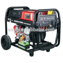 arc 200 inverter welding welder machine