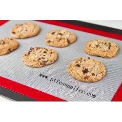 Professional Food Grade Silicone Baking Mat