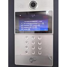 Appartamento Porta Video Phone System