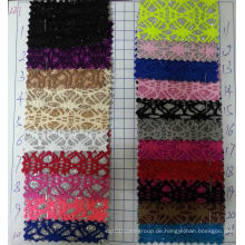 Ck-221 Innendekoration Textil-Tapete