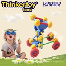 Tip Camião Modelo Infantil Educação Brinquedo Chirstmas Presente