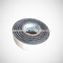cinta de butilo de tubo polifeno