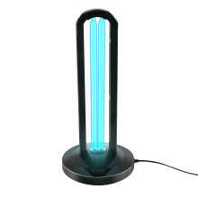 New Design 38W LED Ultraviolet UV Germicidal Lamp