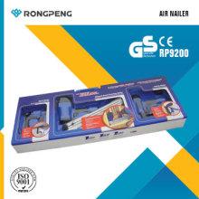 Kits de clavos de aire Rongpeng RP9200