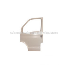 TRUCK BODY PARTS PROTECTION DOOR ON LEFT SIDE 504053380 99460119 99969024 IVECO DAILY S2000