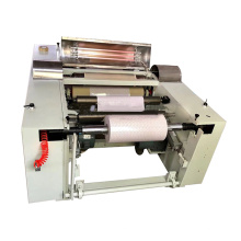 Máquina de perfuração de bebê quente