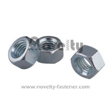 Hex Nut With High Class