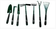 Farm Tools Garden Hoe