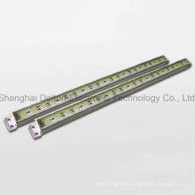 Luz de gabinete LED de barra de luz DC12V 5W
