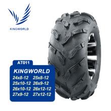 pneu pour VTT 26 x 10-12 26 x 12-12